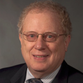 Richard Kops, MD