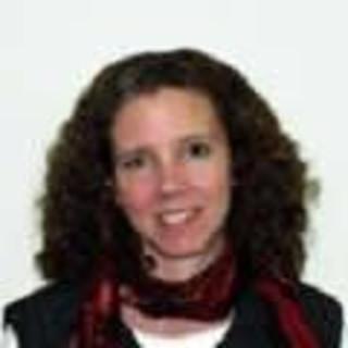 Dodi Meyer, MD