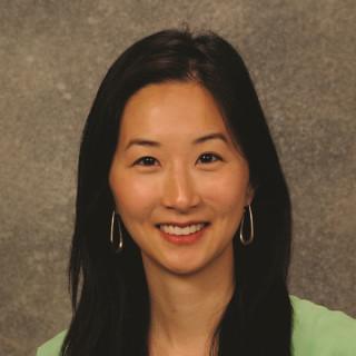 Christine Cho, MD