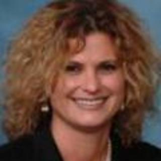 Florenda Fortner, MD