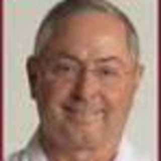 Pierre Blanchard, MD