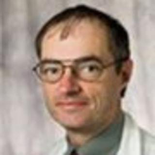 Jeffrey Rehm, MD