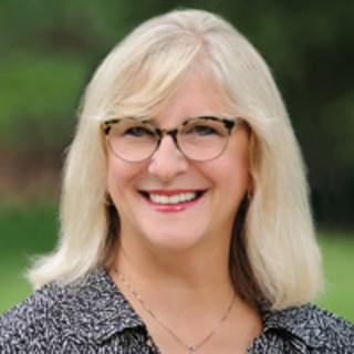 Sheila Gamache, MD