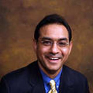 Badar Syed, MD