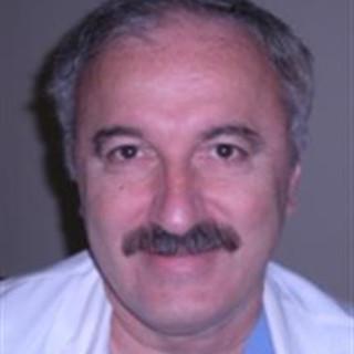Naim Farhat, MD