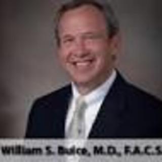 William Buice, MD