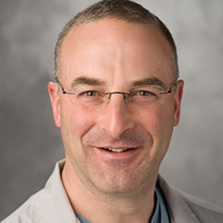 Eric Bessonny, MD