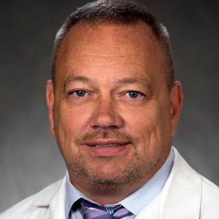 William Short, MD