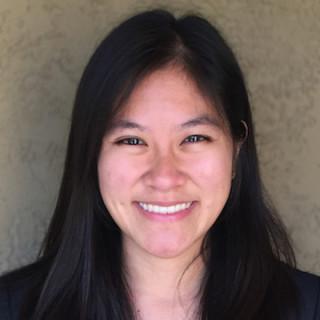 Joanne Ho, MD