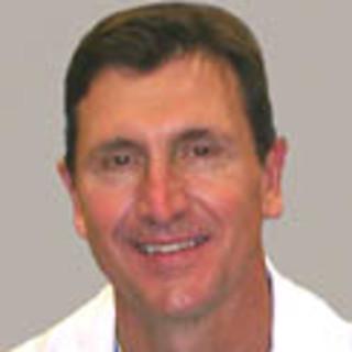 Paul Savaryn, MD