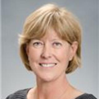 Charlene Reimnitz, MD