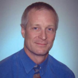 Tillman Farley, MD