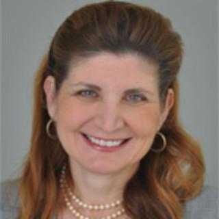 Melinda Birdsall, MD