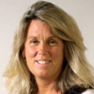Nancy Linneman, MD