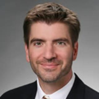 Joseph Franks, MD