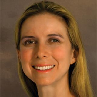 Anna Harris, MD