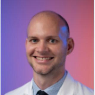 Ryan Stork, MD