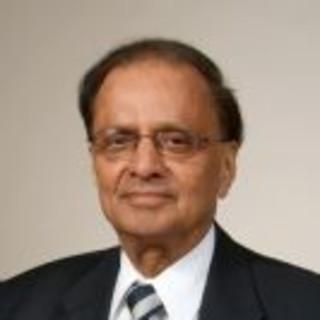 Dev Gupta, MD