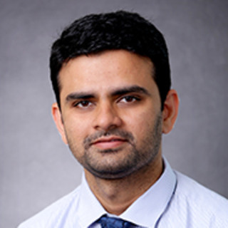 Tapan Kavi, MD