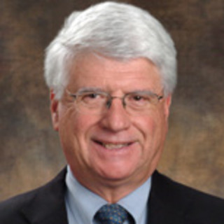 Bruce Brent, MD