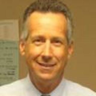 Alvin Sockolov, MD