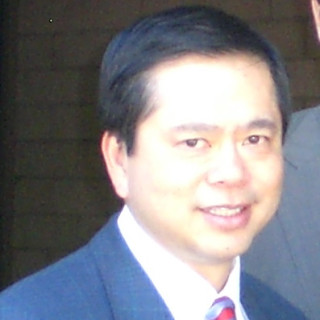 Paul Ho, MD