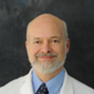 David Mudd, MD