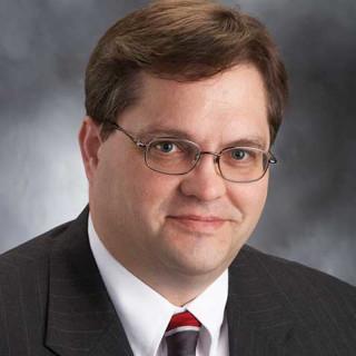Thomas Richmann, MD