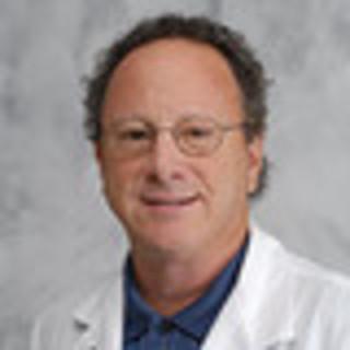 Paul Gilson, MD
