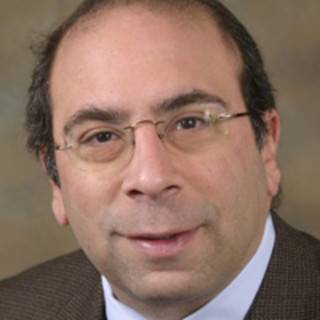 Steven Shikiar, MD