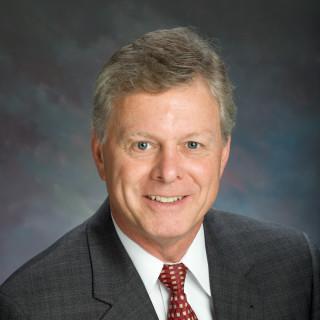 Brooks Whitney, MD