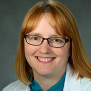 Mary Elizabeth Kreider, MD