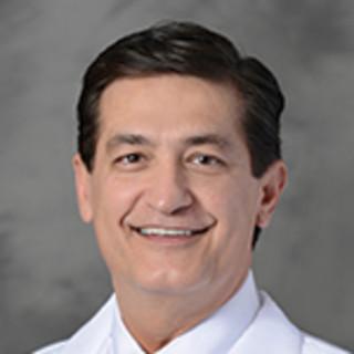 Mark Karchon, DO