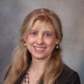 Lisa Boardman, MD