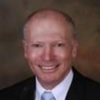 Jeffrey Birns, MD