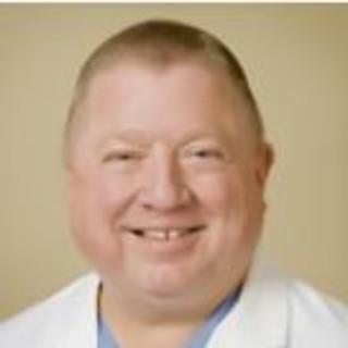 Stephen Sakovich, MD