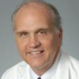 John Creed, MD