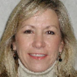 Cecelia Ramsey, MD