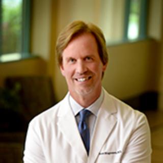 J. Scott Magnuson, MD