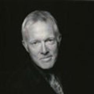 Steven Myers, MD