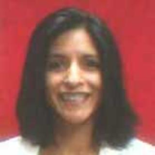 Sareeta Parker, MD