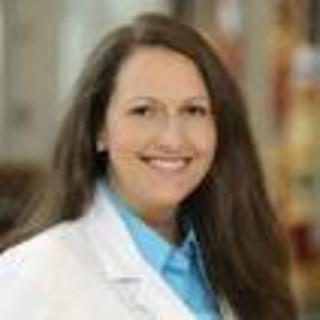 Lauren Marasa, MD