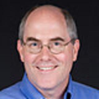 Andrew Mammen, MD