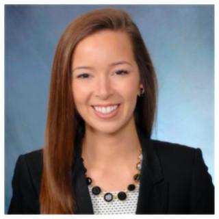 Abigail Stein, MD