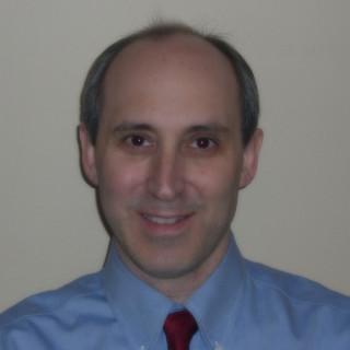 Douglas Arnson, MD