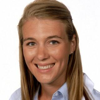 Stephanie Woodward, MD