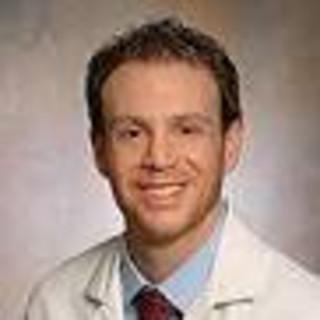 Ryan Hudson, MD