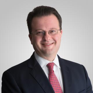 Michael Mizhiritsky, MD