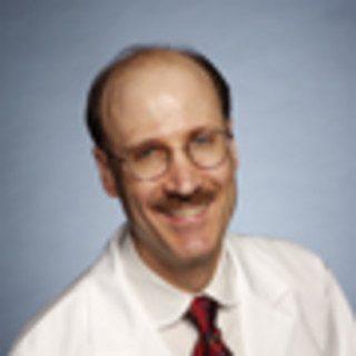 Gregory Henkelmann, MD