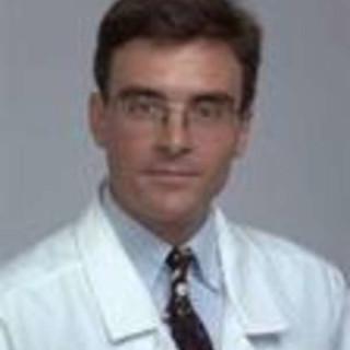 Mitchell Heflin, MD
